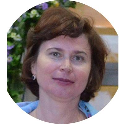Колева Ирина Алексеевна - логопед дефектолог